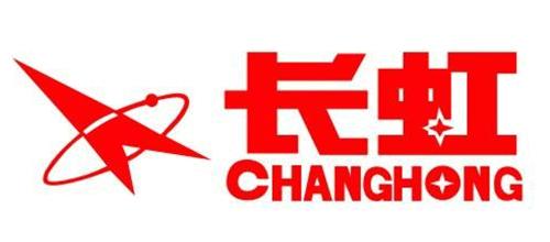 长虹(CHANGHONG)
