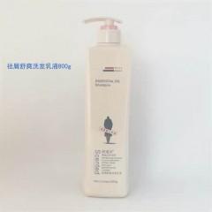 阿道夫(ADOLPH) 祛屑舒爽洗发乳液 800g